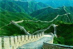 We are China Tour Operator, have a laundry list of China Tour Packages to multi destination of China……