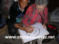 Southeast Guizhou Ethnic Culture and Guilin Tour
