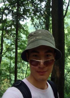Allan - China trip advisor