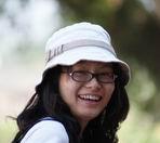 Sara, China trip advisor