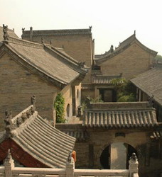 beijing datong pingyao