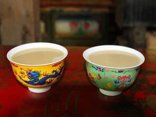 Kunming, Dali, Lijiang Paradise Tour