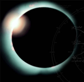 Total Solar Eclipse Tour in Haining