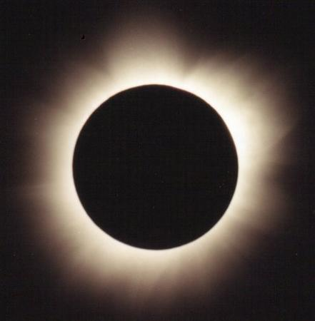 Total Solar Eclipse with Amazing Cities Tour
