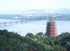 One Day Scenic Hangzhou Tour