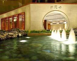 Royal Garden Hotel Hong Kong Hong Kong Hotel Booking Royal Garden Hotel Hong Kong Hong Kong